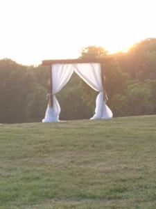 Wedding Sunset 2